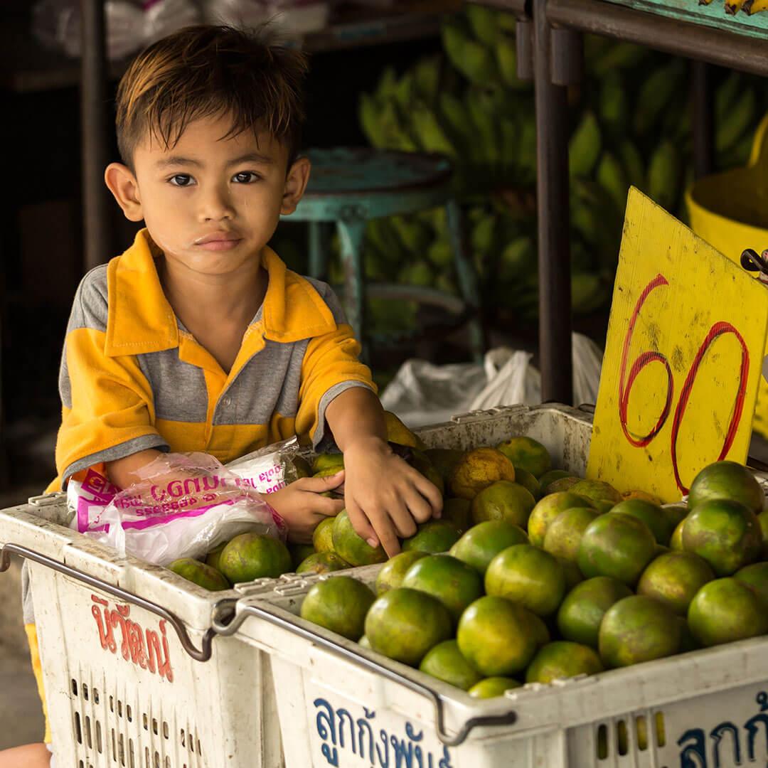Thailand_Guardian_OliveMagazine_NaturalSelection_17