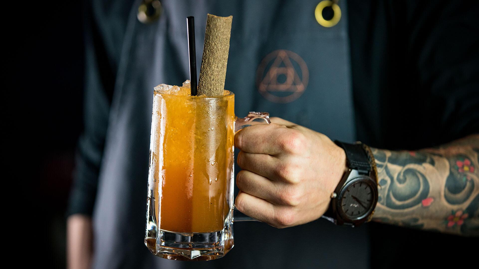 Alchemist_Cocktail_1