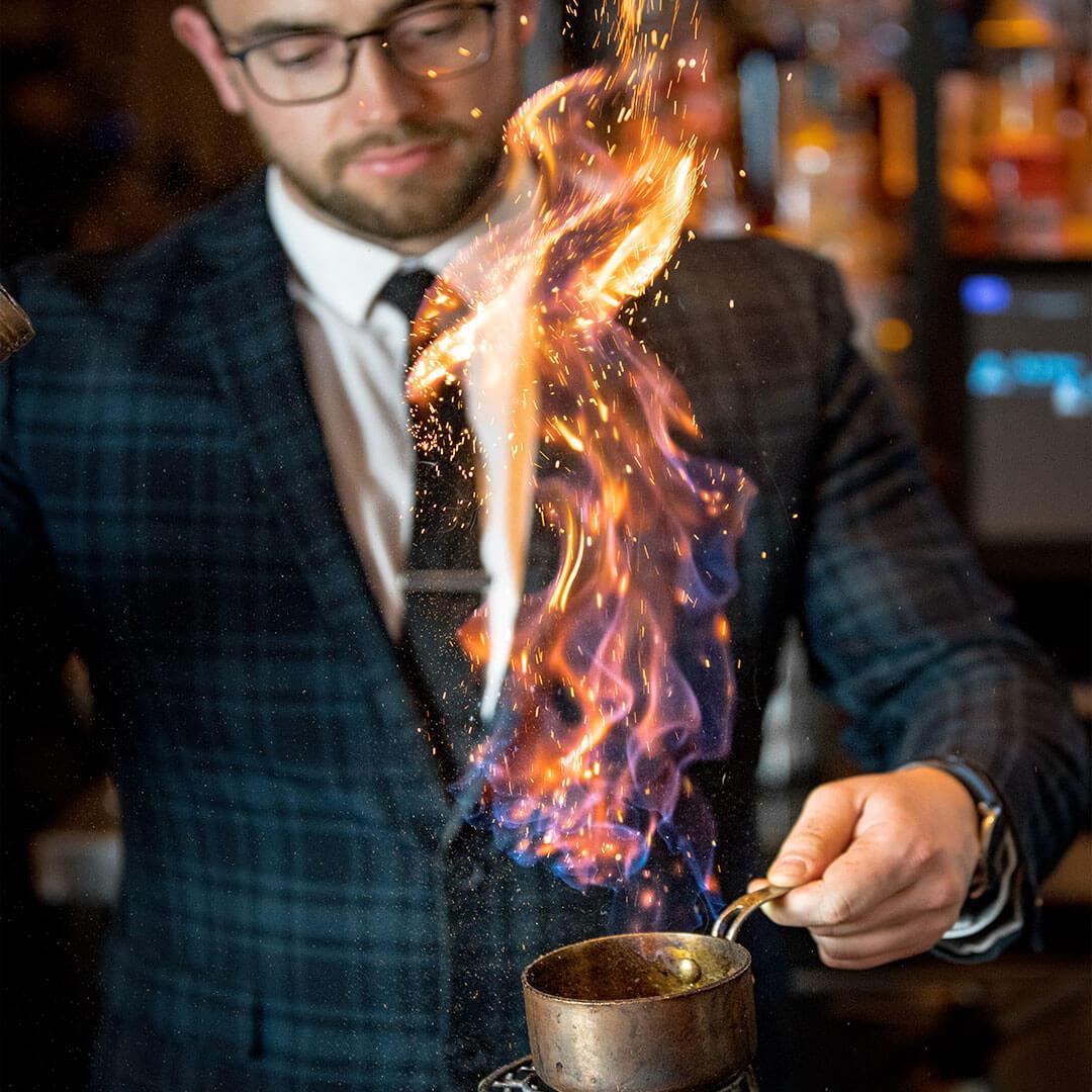 alchemist-fire-cocktail